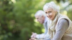 L'espérance de vie progresse, mais les écarts