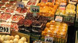 Malbouffe et sécurité alimentaire: des emballages dangereux
