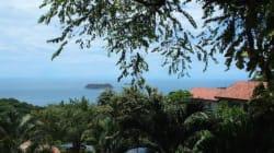 Le Costa Rica pour tous les