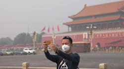 China Has Been Spewing Out Much More CO2 Than Previously