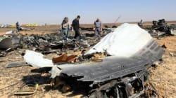 Cresce l'ipotesi di una bomba nel motore dell'aereo. Fonti egiziane certificano