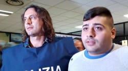 Camorra: arrestato il boss della