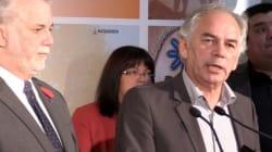 Les chefs autochtones accusent la SQ de profilage racial