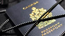 It's Time To End Canada's Ebola Visa