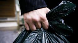 Toronto Picks A Winner For Private Trash