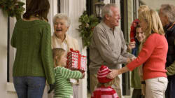3 Tips For Creating Joyful Holidays As
