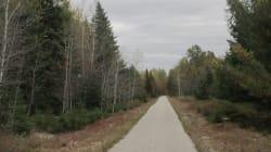 La Route verte doit rester une priorité de