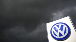 VW Offers $1,000 To Owners Of Cars Affected By