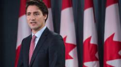 Keystone XL: déception mesurée pour Trudeau, jubilation des