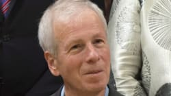 Stéphane Dion Given New Chance To Craft His Political