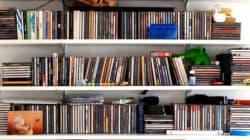 Il CD torna a crescere, le confezioni speciali e il