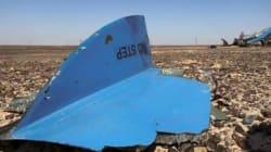 A Sharm l'ipotesi bomba fa tremare il turismo. Gb e Olanda sospendono