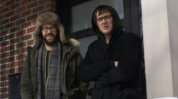 RVCQ : «la démarche a parlé» aux mordus de «Série
