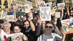 Papà, mamma e...? Gender, la filosofa italiana più amata all'estero sostiene in un libro l'educazione alla