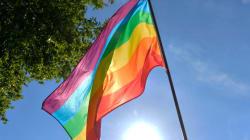 同性パートナーが「見える化」されると、どうなるか?
