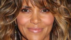 Les ex de Halle Berry lavent leur linge sale en