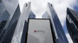 La SoGé va fermer 20% de ses agences et ouvre la voie aux autres