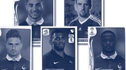 Ribéry, M'Vila, Giroud, Evra... Les scandales sexuels ont-ils nui à leurs performances
