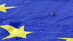 Procesos soberanistas: ¿Una Europa de las