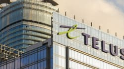 Telus Job Cuts To Hit 1,500 As Company Seeks To Slash