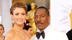 Eddie Murphy Expecting Ninth Child At