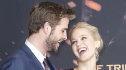 Liam Hemsworth Opens Up About Jennifer Lawrence's Nude Pictures