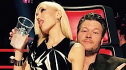 Gwen Stefani a trouvé l'amour dans