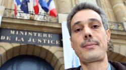 L'affaire Omar Raddad relancée par de nouvelles traces