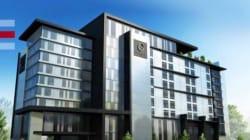 Mirabel: Un nouveau complexe hôtelier ultra moderne