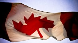 100 millions d'habitants au Canada d'ici