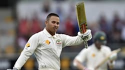 Khawaja Now Knows Dreams Do Come
