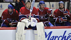Montreal Canadiens May Be Sued For File-Sharing 'The Hurt