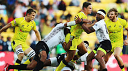 Aussie Sevens Men Must Put Olympic Campaign Back On