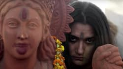 WATCH: The Trailer Of 'Kajarya' Exposing Female Foeticide In Rural India Is Raw And