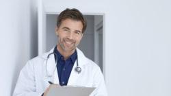Le recrutement des médecins en France: entre abondance et