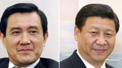 Il perché dello storico incontro tra Cina e