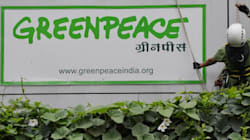 Greenpeace India's Registration Gets Cancelled, NGO Calls It 'Assault On Free