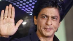 BJP Attacks On Shah Rukh Are Costing Modi His NRI
