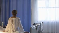 Aide médicale à mourir: Barrette maintient l'entrée au 10