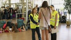Cresce la paura per i voli in Egitto. Mosca ordina lo stop. Alitalia: