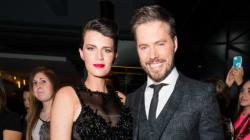 Gala de l'ADISQ: les tenues du tapis rouge 2014 qui nous ont le plus marquées