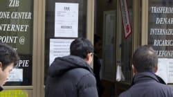 Marcia indietro, tetto al contante resterà 1.000 euro per i money