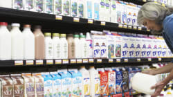 Canadian Dairy Could Face Bigger Hit From TPP Than Previously