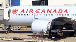 Ne laissons pas Air Canada plaider sa propre