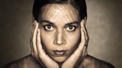Rhiannon Giddens: une voix