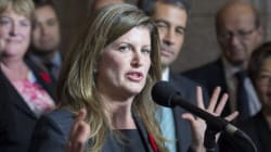 Ambrose: Conservatives Need 'Strong' Not 'Angry'