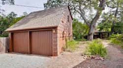 You Can Own This Silicon Valley Shack For Almost $3
