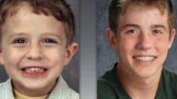 行方不明になっていたアラバマの少年、13年ぶりに発見される