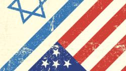 Le visage changeant des groupes de pression pro-israéliens aux