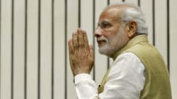 PM Modi To Go On A UK, Turkey Tour From 12